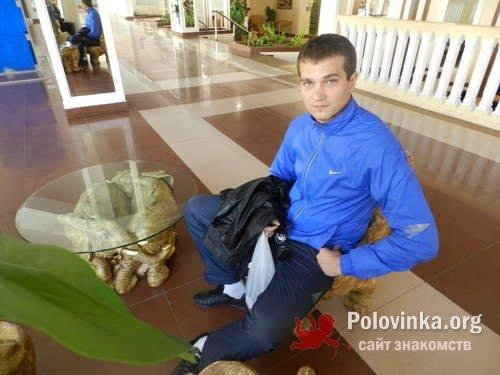 100 рублей девушки для одноразовых встреч краснодар предназначено для занятий